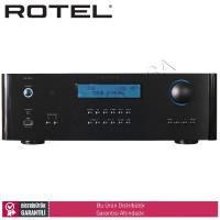 Rotel RA-1570 Entegre Amplifikatör