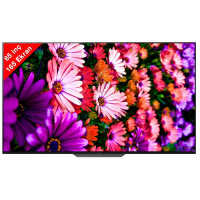 Sony KD65AF8 4K Ultra HD HDR OLED Android TV