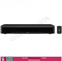 Pioneer SBX-B30 Bluetoothlu Soundbar