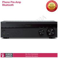 Sony STR-DH190 Phono Preamfi ve Bluetoothlu Stereo Amfi