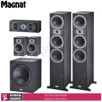 Magnat Tempus 77 Set + Sony STR-DN1080 5 + 1 Ev Sinema Sistemi