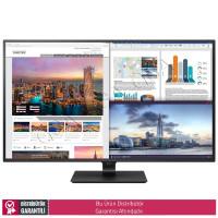 LG 43UD79-B Ultra HD 4K IPS Monitör