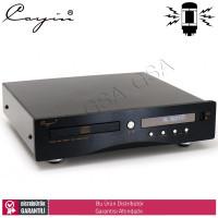 Cayin CD50T CD Çalar