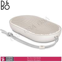 Bang & Olufsen BeoPlay P2 Sand Stone Bluetooth Hoparlör