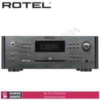 Rotel RCX-1500 Internet, FM, DAB, CD, 2 x 100w Stereo Receiver