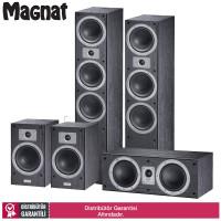 Magnat Tempus 77 Set + Sony STR-DN1080 5 + 0 Ev Sinema Sistemi