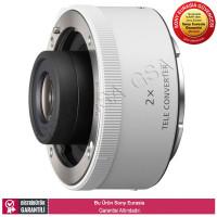 Sony SEL20TC 2x Tele Converter Lens