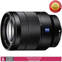 Sony SEL2470Z VARIO-TESSAR® T* FE 24-70 MM F4 ZA OSS Lens