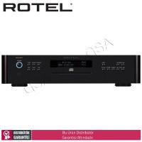 Rotel RCD-1570 CD Çalar