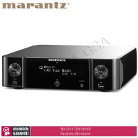 Marantz MCR-511 Stereo Amplifikatör ve Network Player