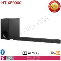 Sony HT-XF9000 Bluetooth teknolojili 2.1 kanal Dolby Atmos DTS:X