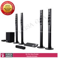 Sony BDV-N9200WB Blurayli Kablosuz Ev Sinema Sistemi