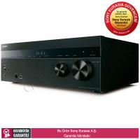 Sony STR-DH550 5 Kanal Ev Sinema Amfisi