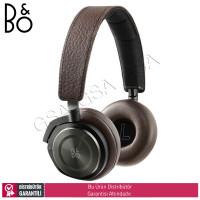 Bang & Olufsen BeoPlay H6 Gray Hazel Kulak Üstü Kulaklık