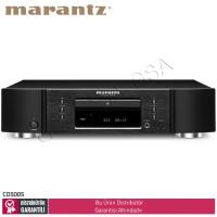 Marantz CD 5005 Siyah CD Çalar