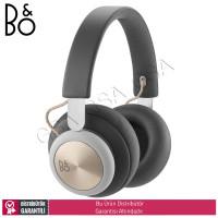 Bang & Olufsen BeoPlay H4 Charcoal Grey Bluetooth Kulaklık