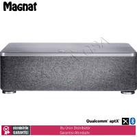 Magnat Prime One Bluetooth Aux Avangard Tasarım Hoparlör