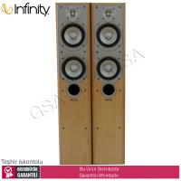 Infinity Primus 250 Akçaağaç Ev Sinema Sistemi