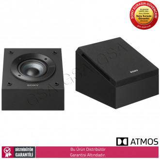 Sony SS-CSE Dolby Atmos Özellikli Ev Sinema Sistemi Hoparlörü