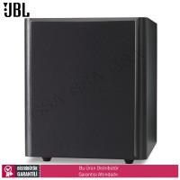 JBL Studio SUB 260P 30cm 300Watt Aktif Subwoofer