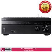 Sony STR-DH770 7,2 Kanal Bluetoothlu Ev Sinema Amfisi