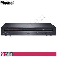 Magnat MCD750 Yüksek Kalite CD Çalar