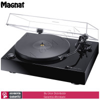 Magnat MTT990 Audiophile Plak Çalar