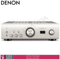 Denon PMA1600NE Dahili DAC Hi-Res Entegre Stereo Amfi