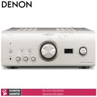 Denon PMA-2500NE 2 x 160W Referans Entegre Amplifikatör