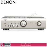 Denon PMA520 Entegre Stereo Amfi